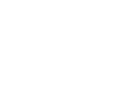 New Release! (3)